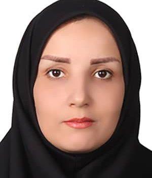 سمیرا محمدنیا
